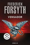 Vengador: 221 (Best Seller)