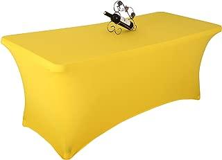 Best yellow dessert table Reviews