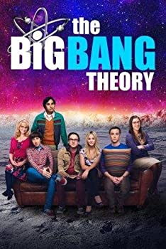 Divine Posters T V Show Series The Big Bang Theory Season 11 12 x 18 Inch Multicolour Famous Poster