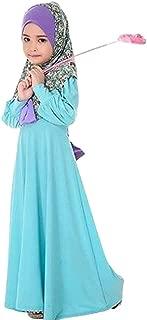 Best muslim child dress Reviews