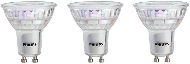 Best philips gu10 led 2700k Reviews
