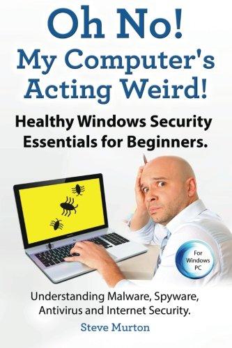 Best windows security essentials Vergleich in Preis Leistung