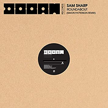 Roundabout (Simon Patterson Remix)