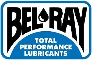 Bel Ray Lubricants 99090-B4LW / 93400-BT4LP EXL MC OIL 10W40 4 L
