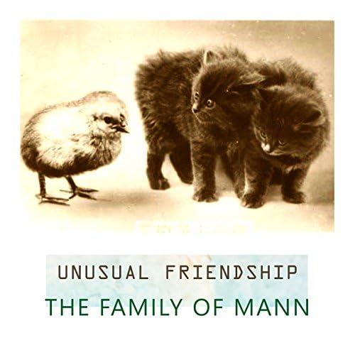 The Family Of Mann