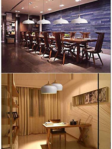 Plafondlamp kroonluchter Scandinavische stijl moderne moderne minimalistische eenvoudige stijl creativiteit ijzer plafond lamp decoratieve Spotlamp voor de woonkamer eetkamer Study Bar Counter Cafe Etc