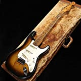 FENDER USA/Vintage Stratocaster 2-Color Sunburst