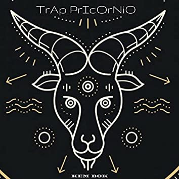 Trap Pricornio