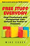 Free Stuff Everyday Guide