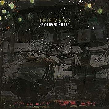 Hex.Lover.Killer