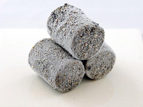 生チョコ アイス 黒ごま 12ml×240個