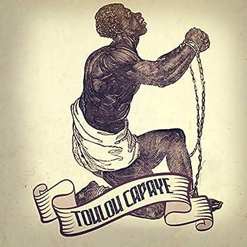 Capaye