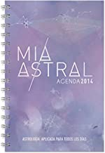 Amazon.com: mia astral