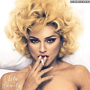Isla Bonita (Cover Extended)