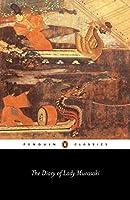 The Diary of Lady Murasaki (Penguin Classics)