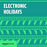 Electronic Holidays