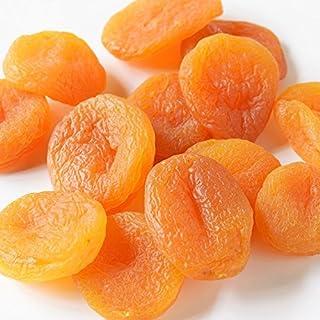 小島屋 肉厚 やわらか ドライアプリコット 1kg トルコ産 砂糖不使用 あんず 杏 ドライフルーツ