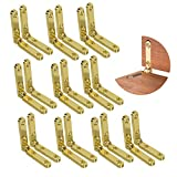 TamBee Cabinet & Furniture Hinges