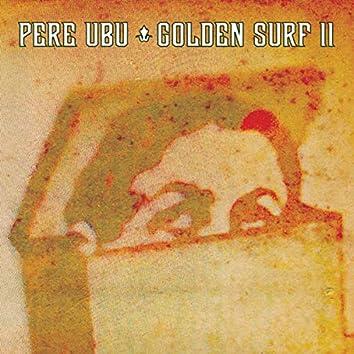 Golden Surf II