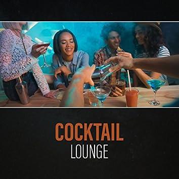 Cocktail Lounge – Jazz & Blues