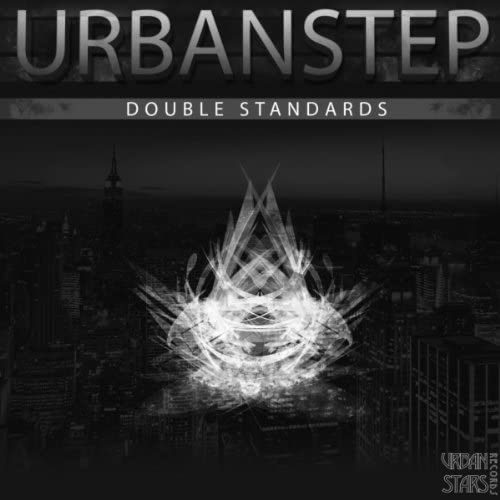 Urbanstep