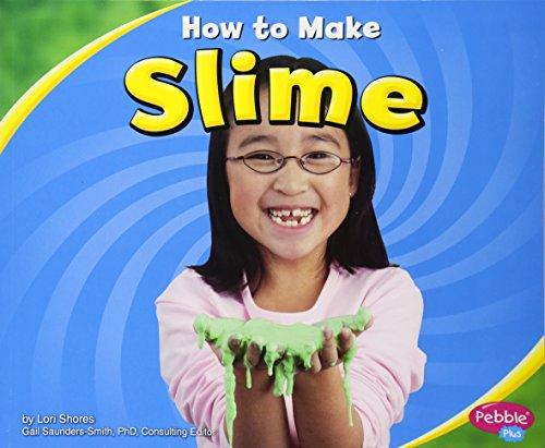 how to make slime - 6