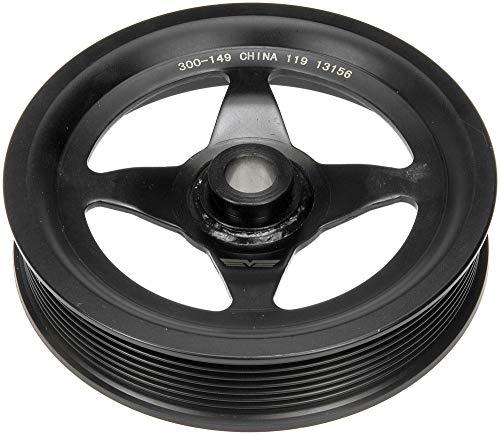 APDTY 0802112 Power Steering Pressure Hose