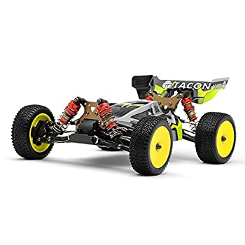 1/14th Tacon Soar Buggy RC Brushless Ready to Run