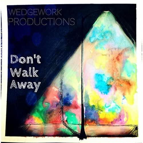 Wedgework Productions