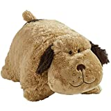 Pillow Pets Snuggly Puppy - Originals 18