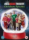The Big Bang Theory : Christmas