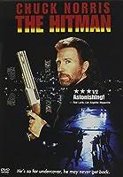 HITMAN (1991)/ (STD)(北米版)(リージョンコード1)[DVD][Import]