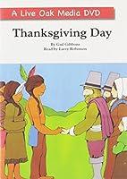 Thanksgiving Day [DVD]