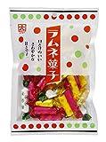 ラムネ菓子 100g×10袋
