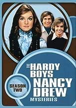 Best nancy drew full movie Reviews