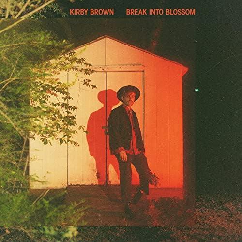 Kirby Brown