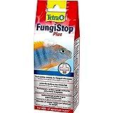 Tetra FungiStop Plus 20 ml