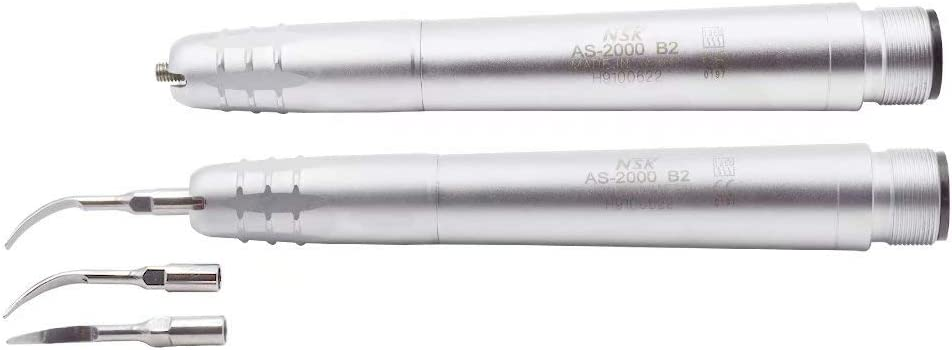 2 Holes Premium It is very popular Scaler Kits Performances Supply Water online shop Kit Better
