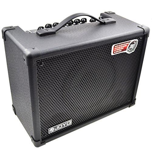 JOYO DC-30 30 RMS W Guitar Amplifier