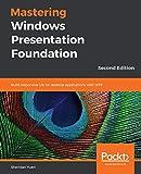 Presentation Softwares