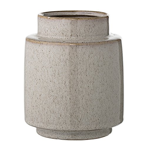 Bloomingville Vase, natur