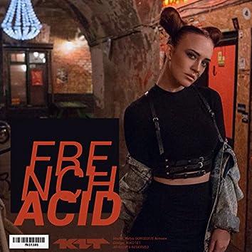 French Acid