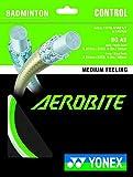 YONEX Aerobite Badminton-Saite