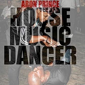House Music Dancer