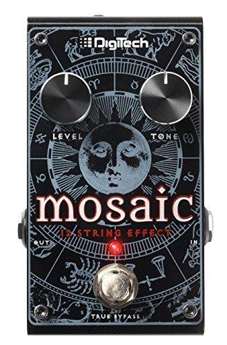 リンク:Mosaic