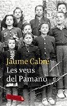 Les veus del Pamano: Premi de la Crítica Catalana 2005. Premi El Setè Cel 2007 (LABUTXACA)