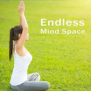 Endless Mind Space. Meditation Music