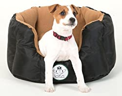 Loving Care Dog Bed - for medium sized dogs