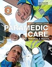 paramedic design inc