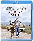 パーフェクト ワールド [WB COLLECTION][AmazonDVDコレクション] [Blu-ray]